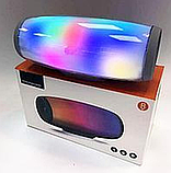 Портативная колонка JBL Z11 Pulse 5 20 режымов свечения, фото 2