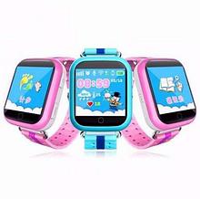 Q100s Дитячі розумні годинники Smart baby watch оригінали