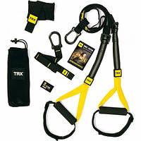 Тренировочные петли TRX Fit Studio (682657)