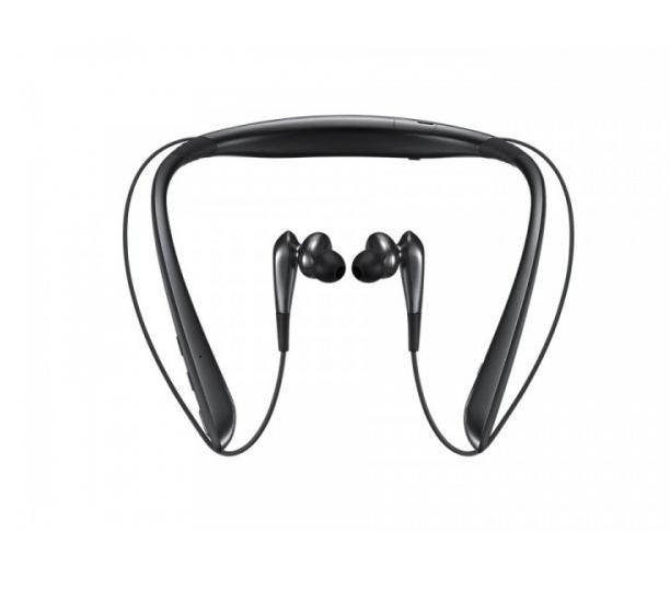 Бездротові навушники BUM Level Active