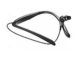 Бездротові навушники BUM Level Active, фото 2