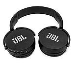 Беспроводные наушники JBL 650 Extra Bass, фото 3