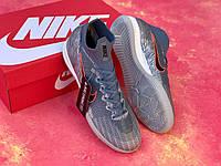 Футзалки Nike Mercurial Victory Pack/найк меркуриал виктори, фото 1