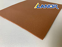 Lanor ППЕ 3002 (2мм) Какао (Q942)