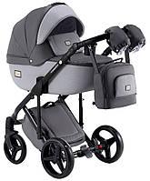 Дитяча універсальна коляска 2 в 1 Adamex Luciano Y202, фото 1