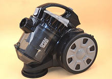 Контейнерный пылесос OPERA DIGITAL OP-600 2500Вт