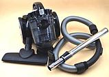 Контейнерный пылесос OPERA DIGITAL OP-600 2500Вт, фото 3