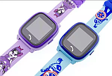 Smart Watch DF-25 Дитячі розумні годинник водонепроникні також є інші, фото 2
