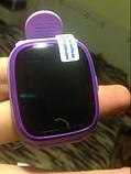 Smart Watch DF-25 Дитячі розумні годинник водонепроникні також є інші, фото 6