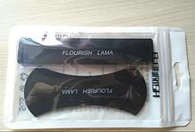 Нанолепучки Flourish Lama держатель смартфона.