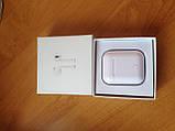 Беспроводные наушники Ifans/i9s супер качество и удобство, фото 5