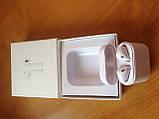 Беспроводные наушники Ifans/i9s супер качество и удобство, фото 6