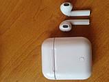 Беспроводные наушники Ifans/i9s супер качество и удобство, фото 8