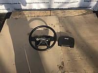 Руль  Jeep Grand Cherokee WJ