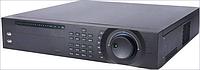 Видеорегистратор гибридный DAHUA DVR0404HF-U