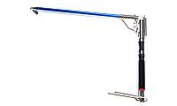 Удочка самоподсекающая FisherGoMan 2.1 м, фото 1