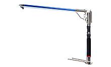 Удочка самоподсекающая FisherGoMan 2.1 м
