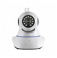 Камера видеонаблюдения Wi-fi Smart Net Camera Q5, фото 1