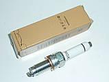 Свічка запалювання VW / Skoda - 1.4 TSI /1.2 TSI, фото 3