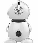 Робот YYD Learning Robot original Білий, фото 2