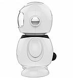 Робот YYD Learning Robot original Білий, фото 4