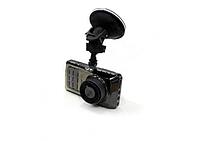 Видеорегистратор DVR E-26 автомобильный Digital