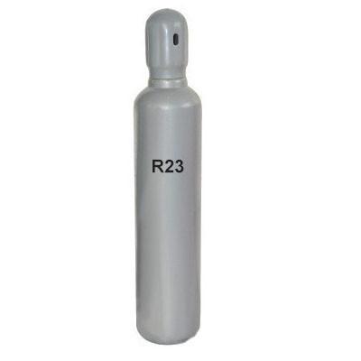 Хладагент R-23 (5 кг)