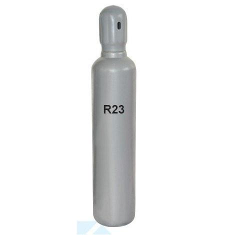 Хладагент R-23 (9 кг)