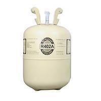 Фреон Refrigerant R402A (11 кг)