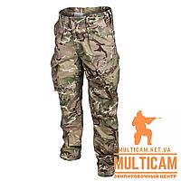 Штани Helikon-Tex® PCS Trousers - PolyCotton Twill - MP Camo®