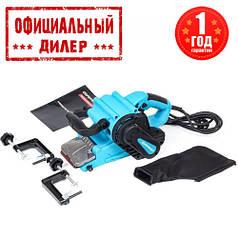 Шлифмашина ленточная GRAND ЛШМ-1250