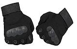 Захисні рукавички рукавички вело та мото рукавички, фото 3