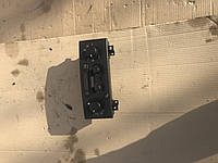 Блок управления печкой Jeep Grand Cherokee WJ         P55116885AB