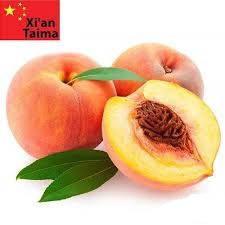 Ароматизатор Apricot Xian Taima (Абрикос)