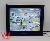 Монітор для стоматологічної установки Neovo X-15A Black (діагональ 15)
