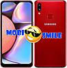 Смартфон Samsung Galaxy A10s 2/32GB (SM-A107FZ) Оригинал Гарантия 12 месяцев, фото 4