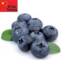 Ароматизатор Blueberry Xian Taima (Черника)