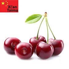 Ароматизатор Cherry Xian Taima (Вишня)