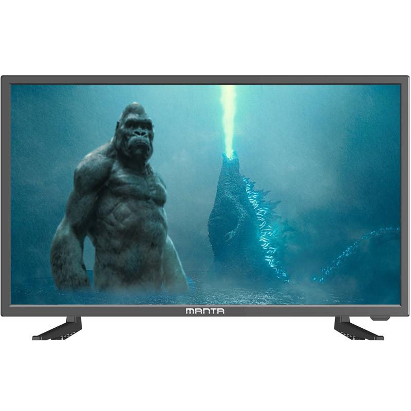 Телевизор Manta 19LHN99L