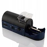 Автоматическая машинка для набивки сигарет M-82A Slim+Normal