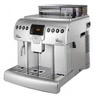 Кофемашина Saeco Royal One Touch Cappuccino RI9842/01