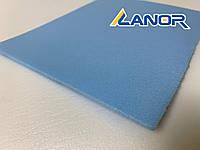 Lanor ППЕ 3002 (2мм) Голубой (B547)