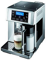 Кофемашина Delonghi PrimaDonna Avant ESAM6700