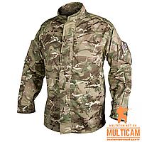 Кітель Helikon-Tex® PCS Shirt - PolyCotton Twill - MP Camo® 180/112