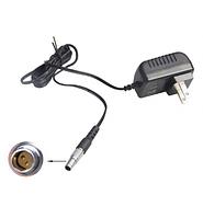 Блок питания Hollyland Power Adapter 2 pin