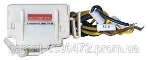 Дополнительный сигнальный контакт e.industrial.ukm.250Sm.B