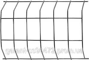 Защитная решетка e.halogen.grill.150 для прожектора 150 Вт