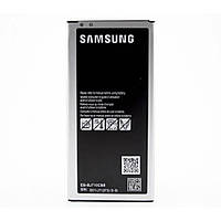 Аккумулятор Samsung J710 Galaxy J7 2016 EB-BJ710CBE (3300 mAh)