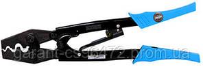 Інструмент e.tool.crimp.hs.38.6.35 для обтискача неізольованих наконечників 5.5-35 кв. мм