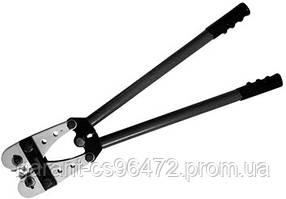 Інструмент e.tool.crimp.hx.120.b.10.120 для обтискача кабельних наконечників 10-120 кв. мм